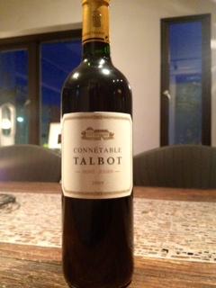 2、3月は濃厚で豊潤なワインんをグラスで飲もう月間!!!